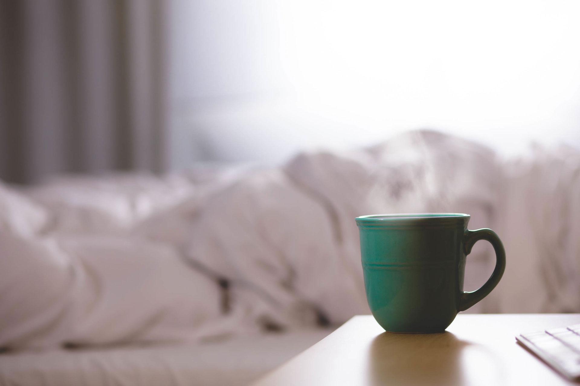 Что попить от нервов и стресса: 20 лучших препаратов