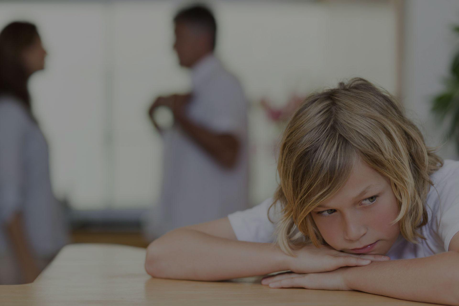 Лечение детской депрессии: ТОП 6 методов