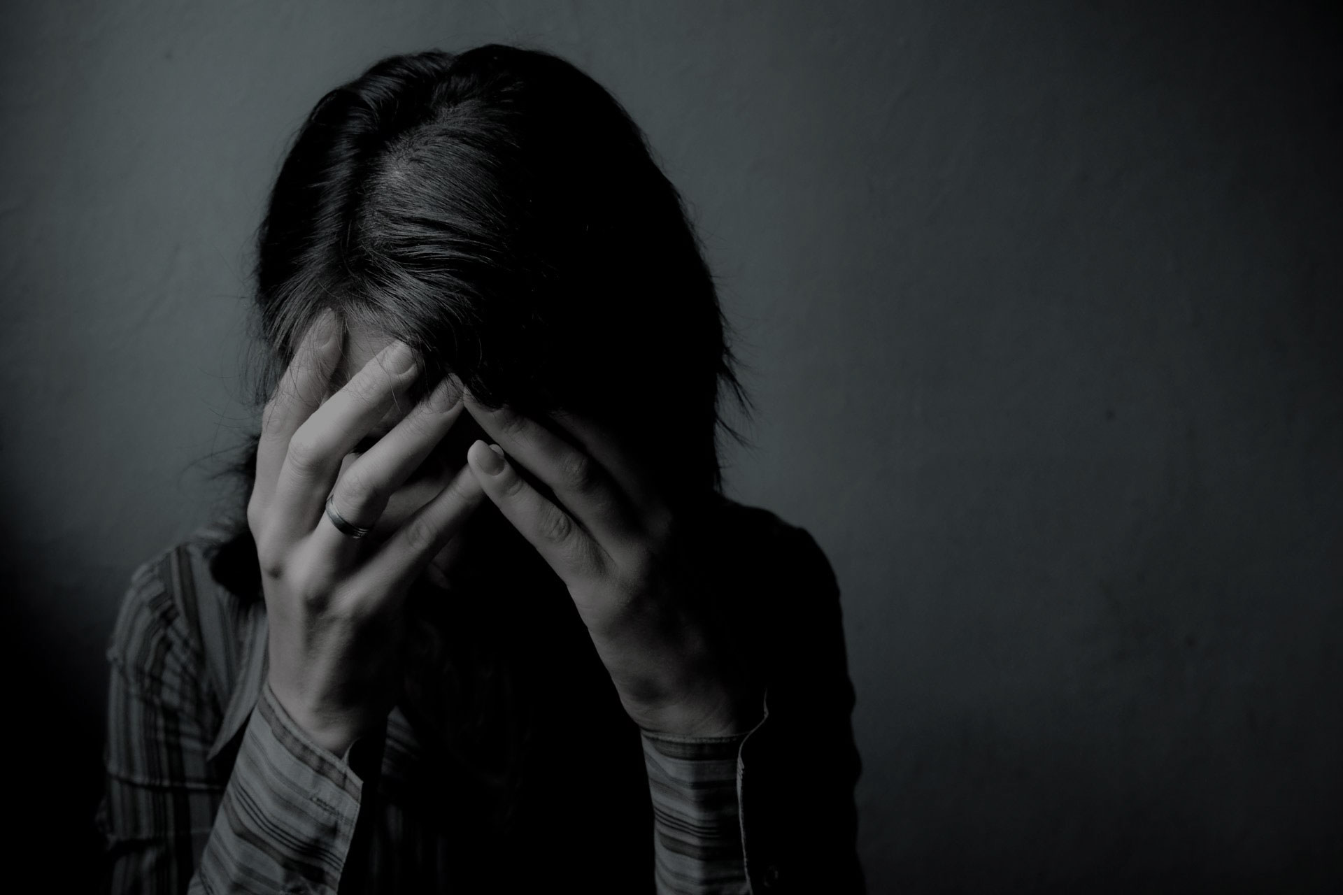 Симптомы и лечение затяжной депрессии