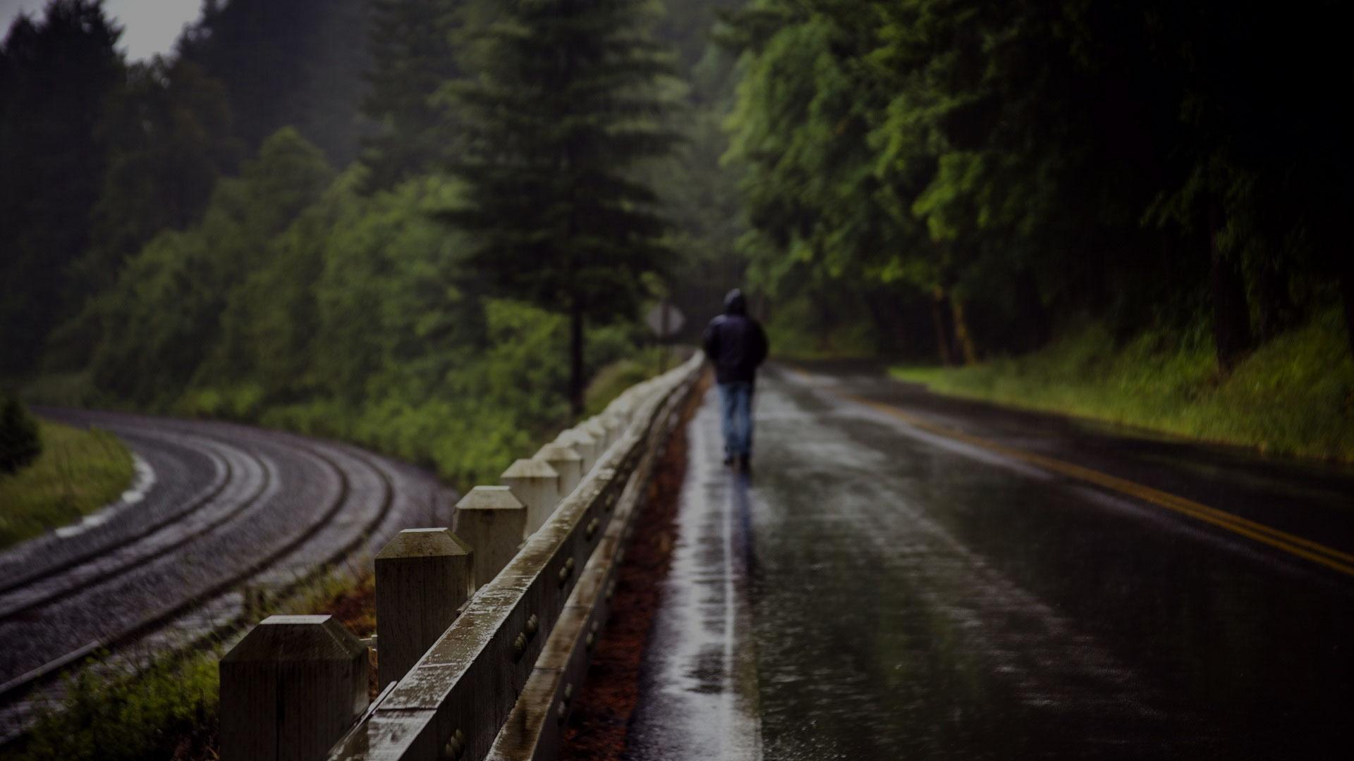 Как выбраться из депрессии и начать жить полной жизнью